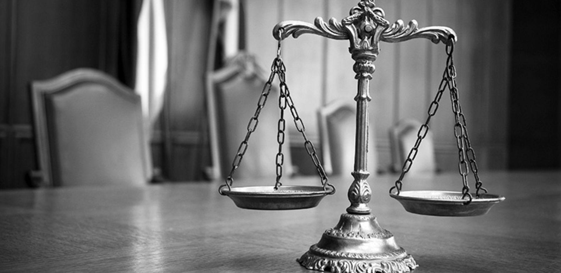 anwalt für erbrecht 99974